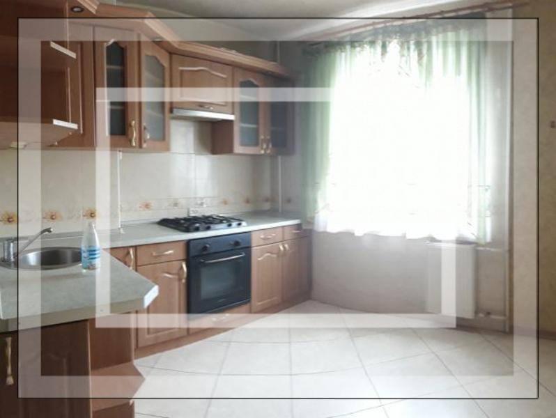 3 комнатная квартира, Змиев, Харьковская область (555024 11)