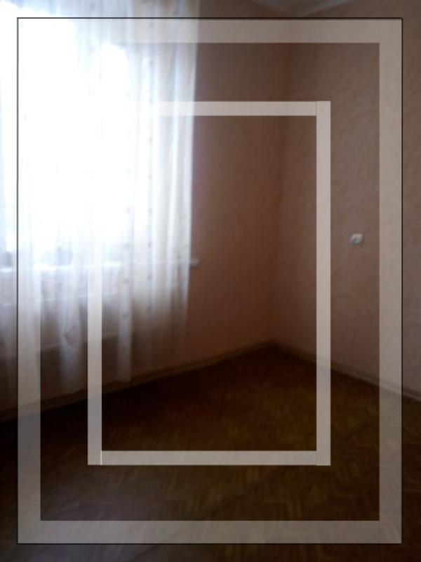 2 комнатная квартира, Песочин, Молодежная (Ленина, Тельмана, Щорса), Харьковская область (555024 6)