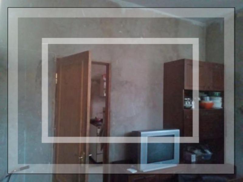 3 комнатная квартира, Харьков, Масельского метро, Багратиона (555034 1)