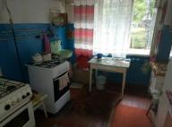 1 комнатная гостинка, Харьков, Алексеевка, Фронтовиков бул. (555056 1)