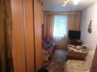 1 комнатная гостинка, Харьков, Алексеевка, Фронтовиков бул. (555056 2)
