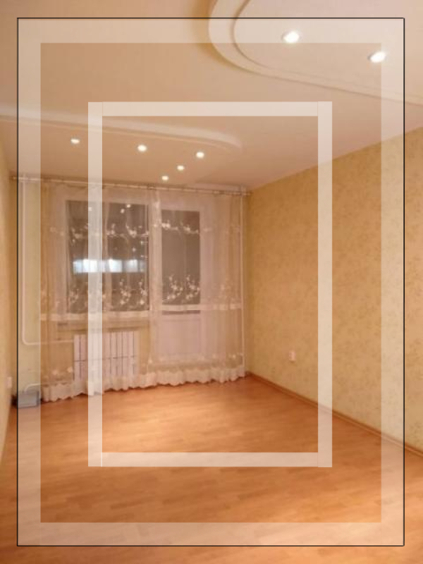 3 комнатная квартира, Харьков, Алексеевка, Армейский в д (Красноармейский в зд) (555064 1)
