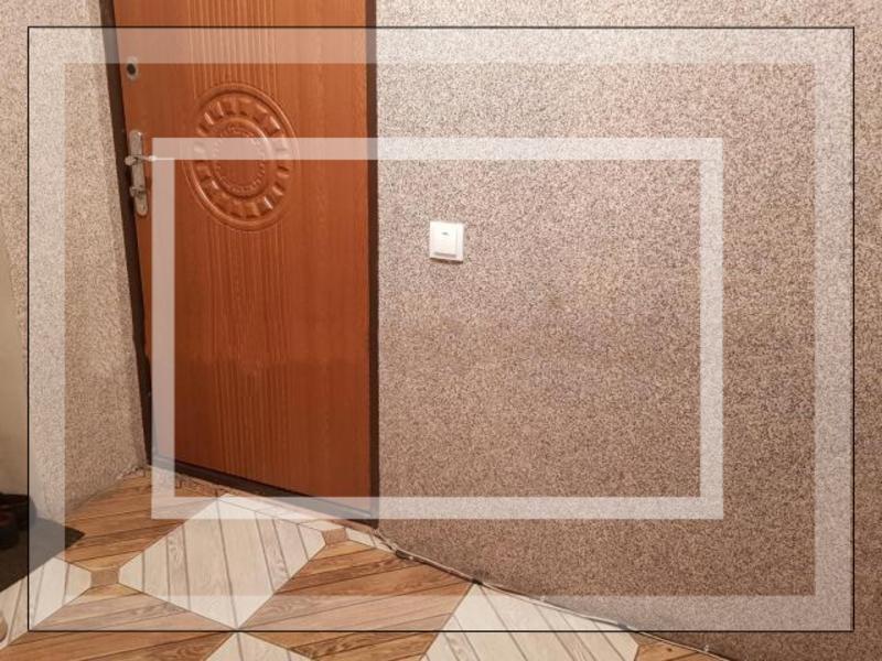 3 комнатная квартира, Харьков, Новые Дома, Льва Ландау пр. (50 лет СССР пр.) (555104 5)