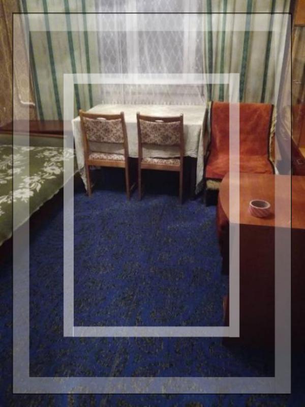 3 комнатная квартира, Харьков, Северная Салтовка, Леся Сердюка (Командарма Корка) (555106 1)