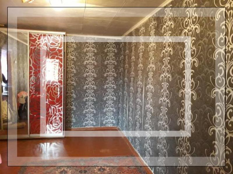 1 комнатная квартира, Слобожанское (Комсомольское), Харьковская область (555137 1)