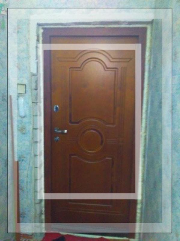 3 комнатная квартира, Харьков, Жуковского поселок, Астрономическая (555150 1)