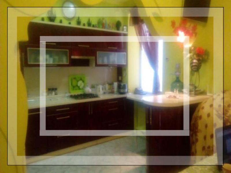 3 комнатная квартира, Харьков, Алексеевка, Армейский в д (Красноармейский в зд) (555157 1)