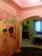 3-комнатная квартира, Харьков, Алексеевка, Армейский в-д (Красноармейский в-зд)