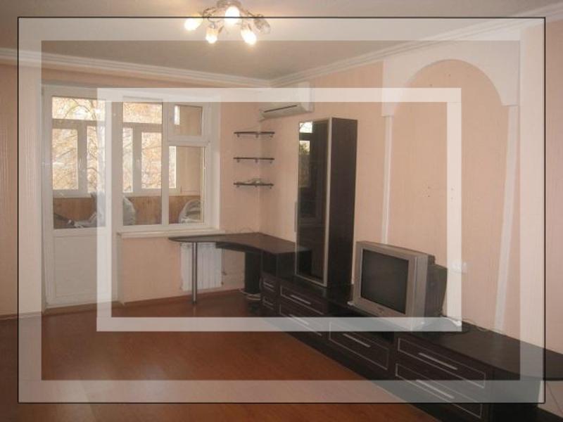 2 комнатная квартира, Харьков, ХТЗ, Бекетова (555159 1)