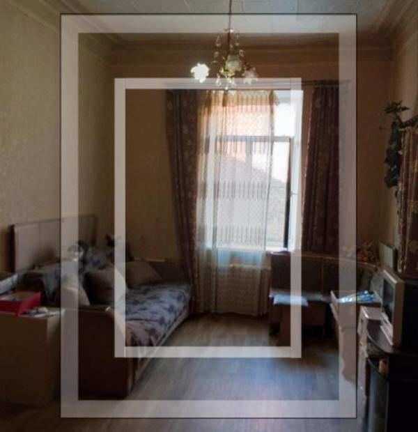 2 комнатная квартира, Харьков, Северная Салтовка, Кричевского (555163 1)