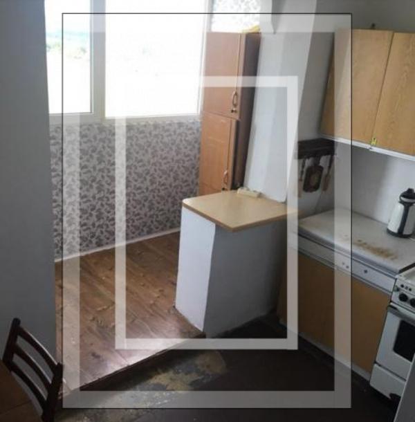 3 комнатная квартира, Харьков, Жуковского поселок, Астрономическая (555182 1)