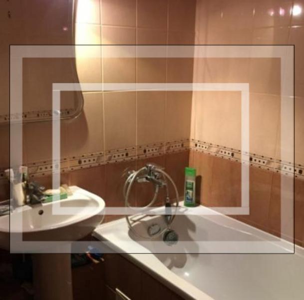1 комнатная квартира, Харьков, Новые Дома, Ньютона (555207 1)