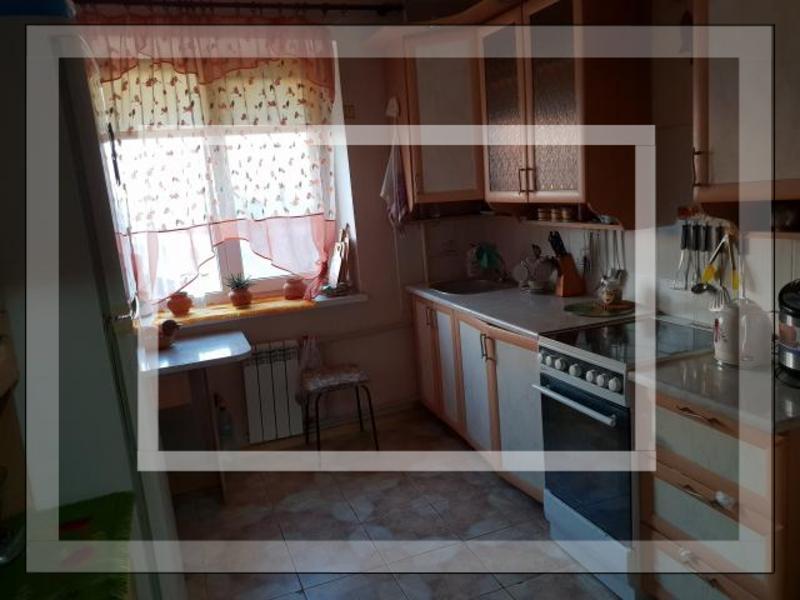2 комнатная квартира, Харьков, Холодная Гора, Холодногорская (Елизарова) (555226 1)