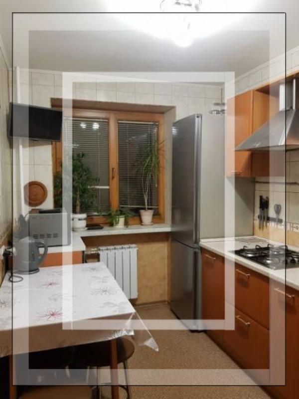 3 комнатная квартира, Харьков, Жуковского поселок, Астрономическая (555236 1)