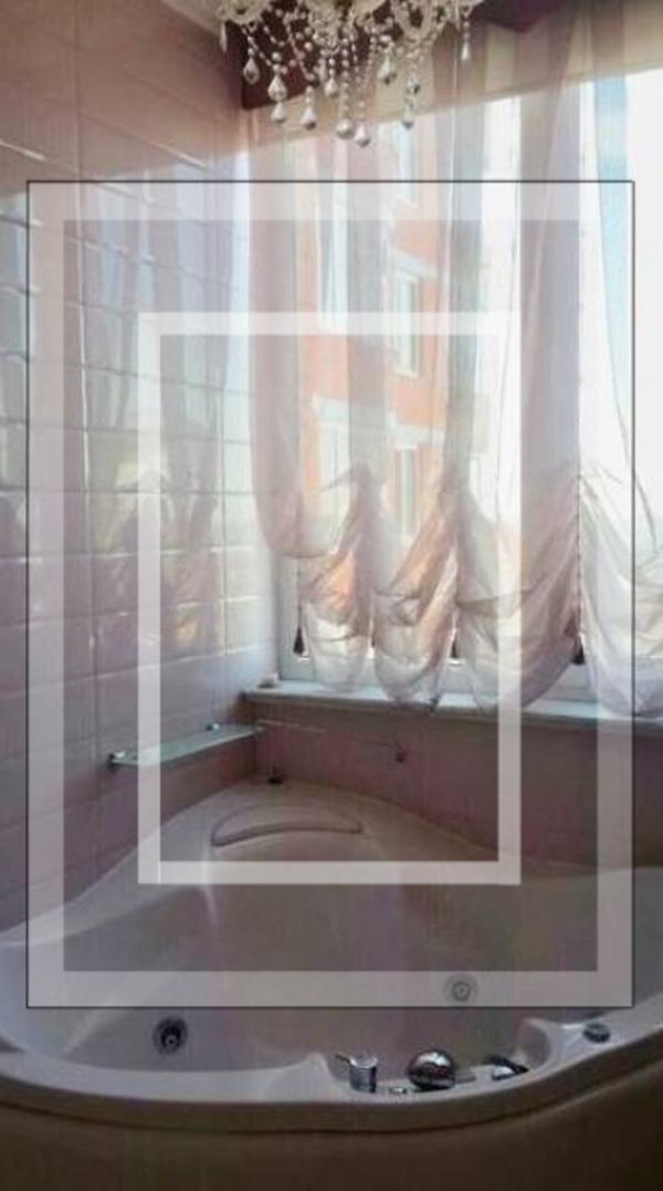 Купить 1-комнатная квартира, Харьков, Павлово Поле, Отакара Яроша пер.