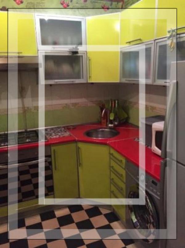 2 комнатная квартира, Харьков, Новые Дома, Героев Сталинграда пр. (555295 6)