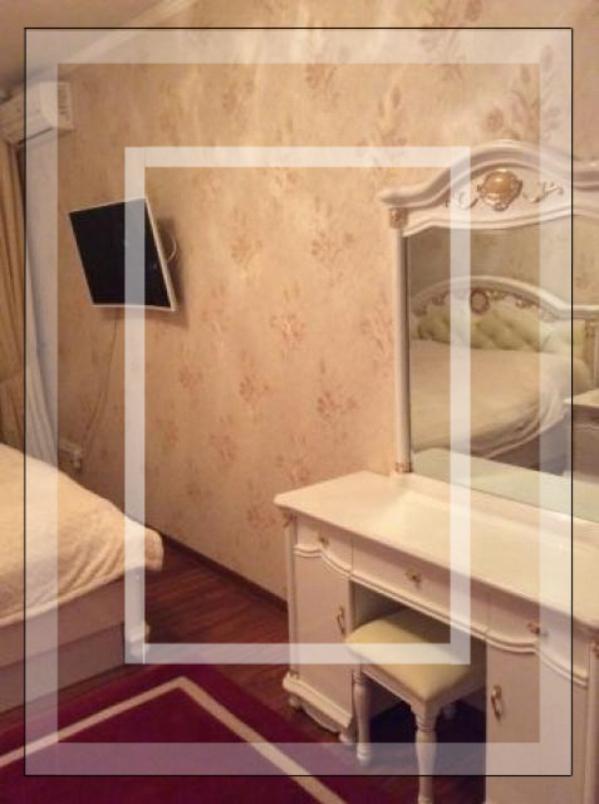 2 комнатная квартира, Харьков, Гагарина метро, Вернадского (555340 1)