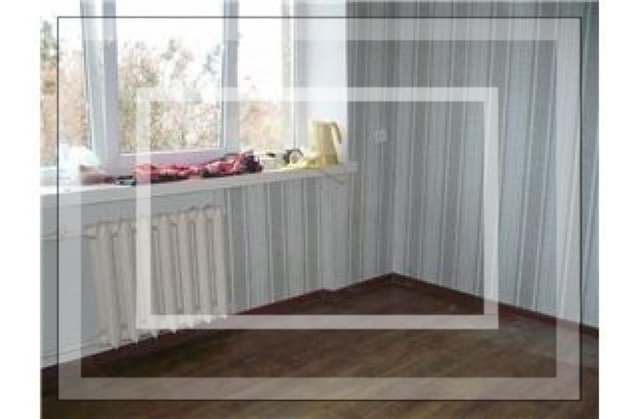 1 комнатная гостинка, Харьков, Масельского метро, Маршала Рыбалко (555345 1)