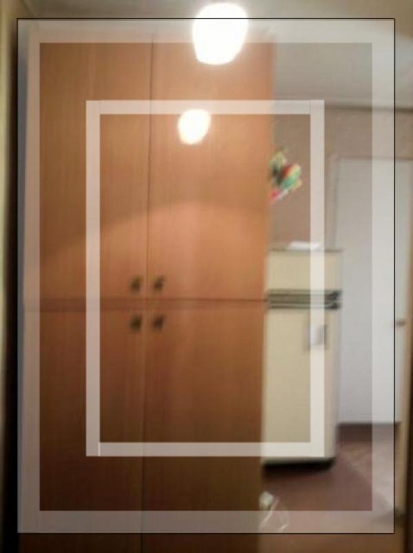 1 комнатная квартира, Харьков, Центральный рынок метро, 8 Марта (555363 1)