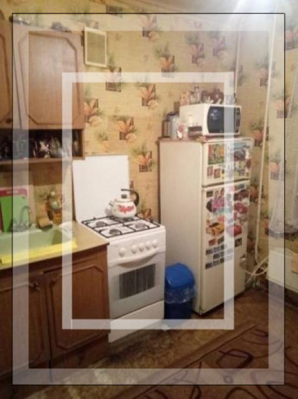 2 комнатная квартира, Харьков, Холодная Гора, Кашубы (555385 1)
