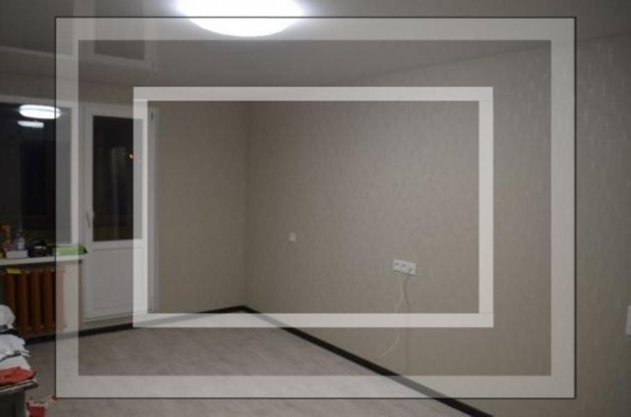 2 комнатная квартира, Харьков, Новые Дома, Маршала Рыбалко (555386 1)