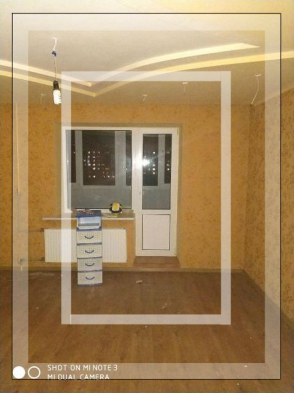 2 комнатная квартира, Харьков, ХТЗ, Мира (Ленина, Советская) (555387 1)