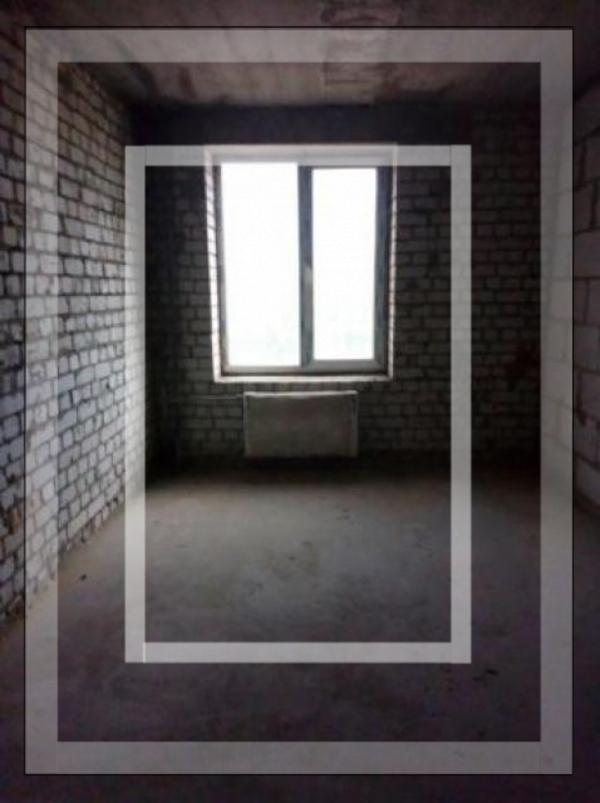 2 комнатная квартира, Харьков, Холодная Гора, Холодногорская (Елизарова) (555390 1)