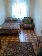 2 комнатная квартира, Харьков, Салтовка, Туркестанская (555405 6)