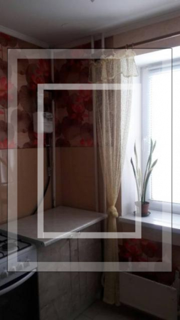 Квартира, 2-комн., Лозовая, Лозовской район, Карташовская (Краснодонская)