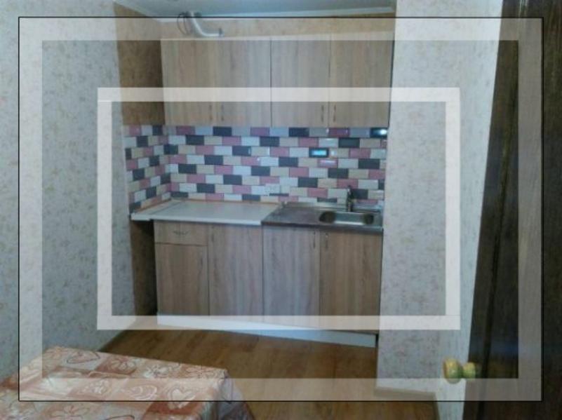 1 комнатная квартира, Харьков, Бавария, Петра Свинаренко (555479 1)