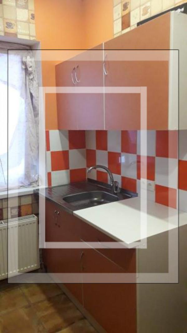 2 комнатная квартира, Харьков, Завод Шевченко, Селянская (Совхозная, Пионера) (555479 3)