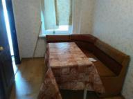 1 комнатная квартира, Харьков, МОСКАЛЁВКА, Москалевская (Октябрьской Революции) (555479 2)