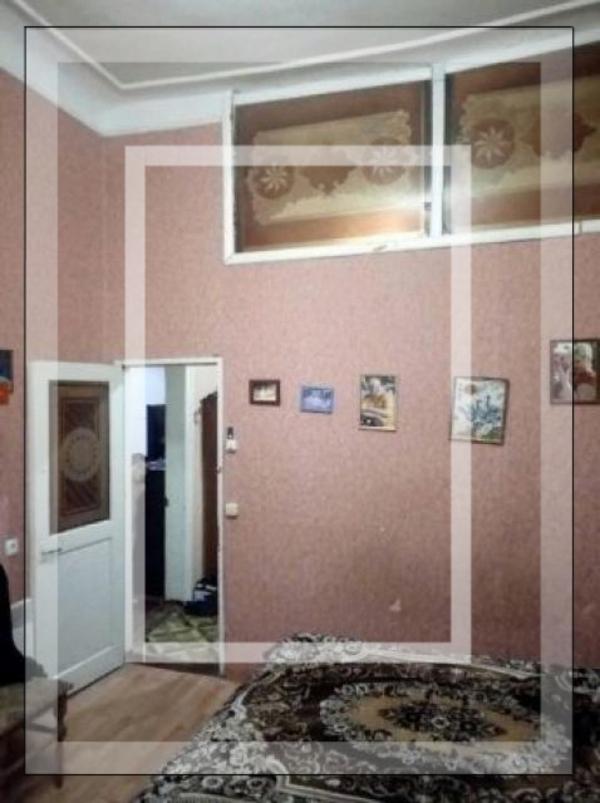 1 комнатная квартира, Харьков, Жуковского поселок, Жуковского проспект (555480 1)