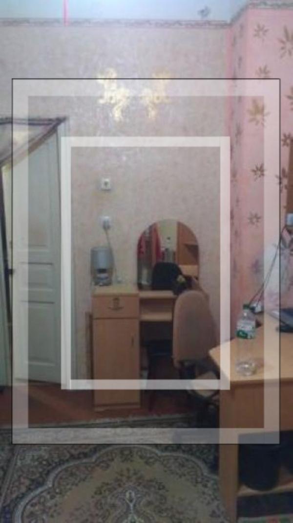 1 комнатная гостинка, Харьков, Бавария, Китаенко (555495 1)