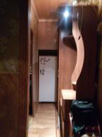 2 комнатная квартира, Харьков, Салтовка, Тракторостроителей просп. (555503 5)