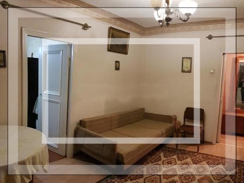 1 комнатная квартира, Харьков, Жуковского поселок, Белгородское шоссе (555512 6)
