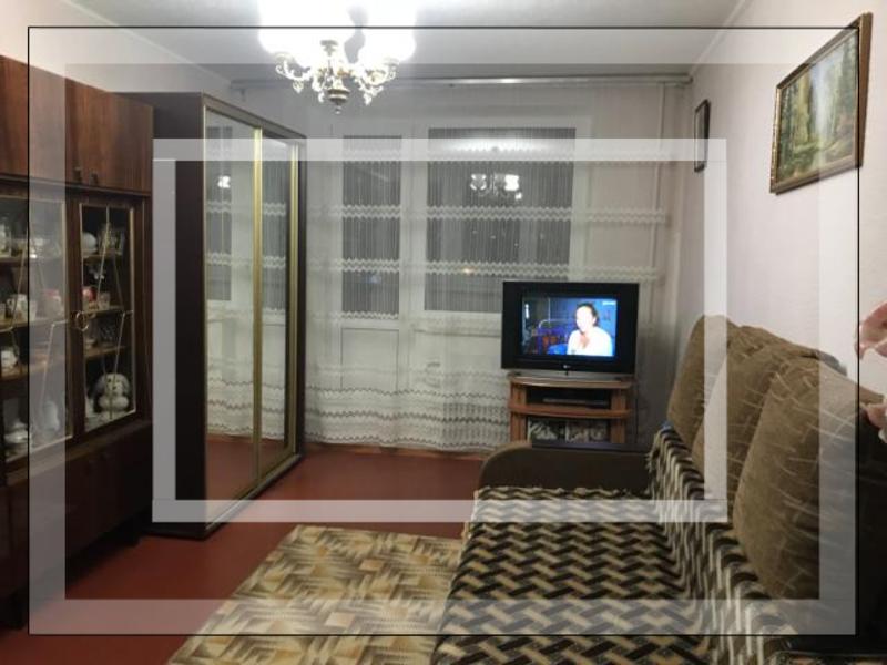 1 комнатная квартира, Харьков, Бавария, Петра Свинаренко (555513 1)