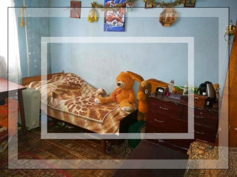 2 комнатная гостинка, Харьков, Салтовка, Гвардейцев Широнинцев (555518 6)