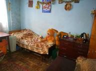 1 комнатная гостинка, Харьков, Салтовка, Гвардейцев Широнинцев (555518 6)