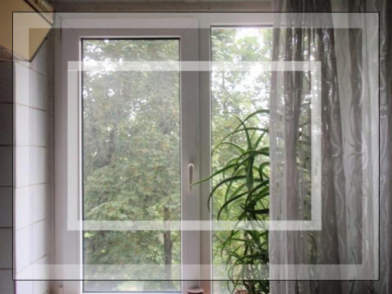3 комнатная квартира, Харьков, Масельского метро, Багратиона (555583 1)