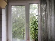 2 комнатная квартира, Харьков, Салтовка, Салтовское шоссе (555583 1)