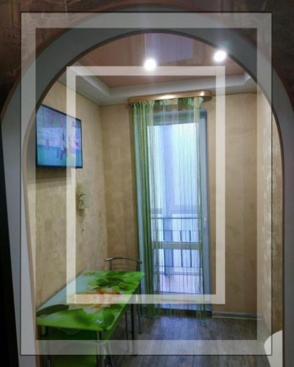 4 комнатная квартира, Харьков, Защитников Украины метро, Полевая (Комсомольская, Щорса. олхозная, Калинина) (555592 1)