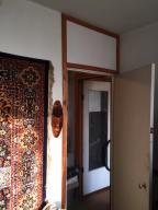 2 комнатная квартира, Харьков, Алексеевка, Ахсарова (555622 5)