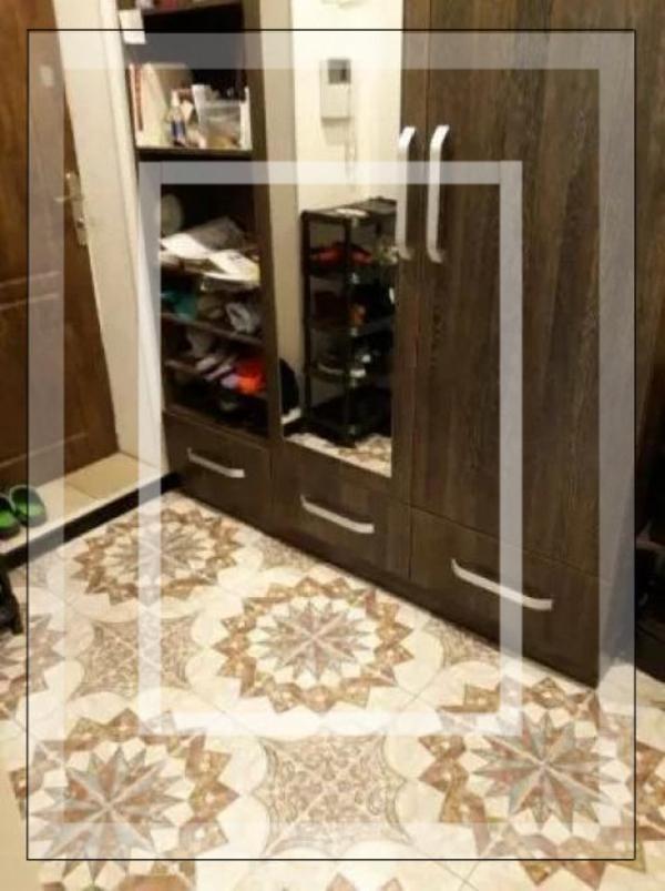 3 комнатная квартира, Харьков, Масельского метро, Московский пр т (555784 6)