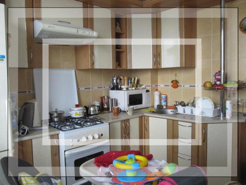 3 комнатная квартира, Харьков, Салтовка, Героев Труда (555860 1)