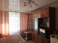 2 комнатная гостинка, Харьков, Центр, Героев Небесной Сотни пл. (Руднева пл.) (555862 1)