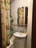 2 комнатная гостинка, Харьков, Центр, Героев Небесной Сотни пл. (Руднева пл.) (555862 6)