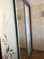 2 комнатная гостинка, Харьков, Центр, Героев Небесной Сотни пл. (Руднева пл.) (555862 7)