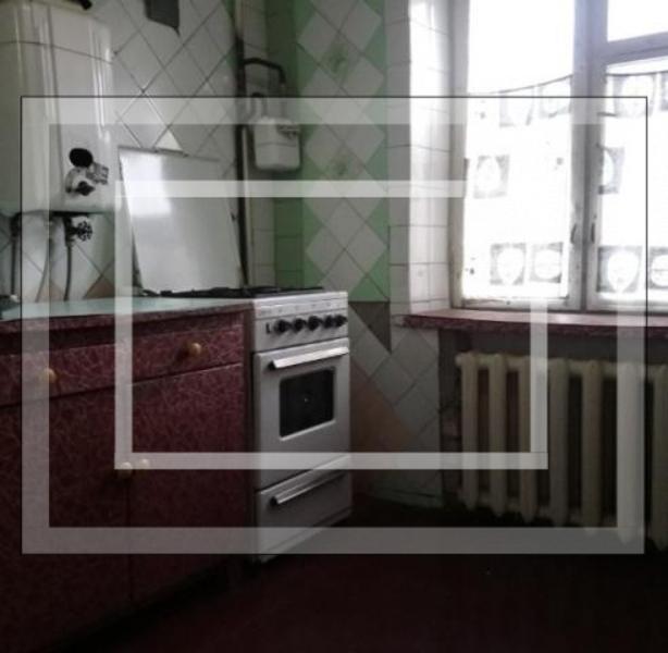1 комнатная квартира, Харьков, Жуковского поселок, Жуковского проспект (555888 1)