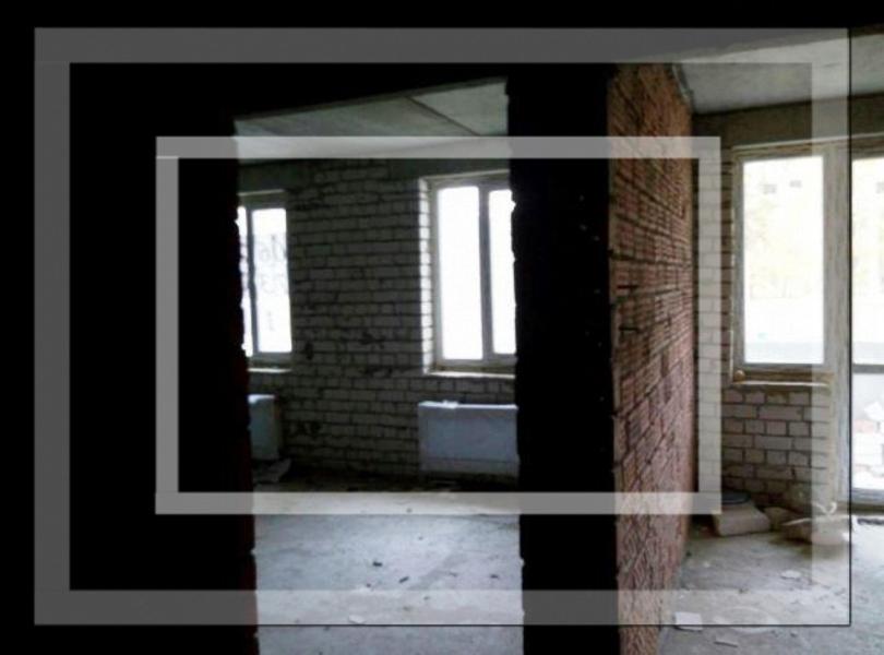 3 комнатная квартира, Харьков, Холодная Гора, Волонтерская (Социалистическая) (555929 2)